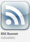 lecteur RSS 3