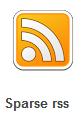 lecteur RSS 5
